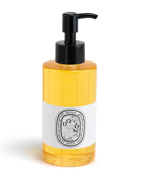 Diptyque Do Son Shower Oil, 6.8 oz.