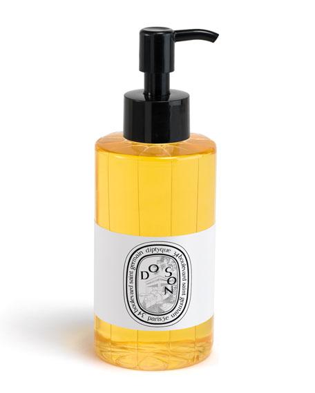 Do Son Shower Oil, 6.8 Oz., Multi