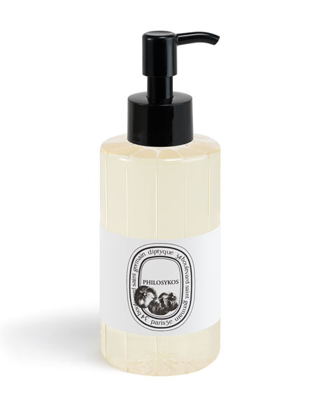 Diptyque Philosykos Hand and Body Soap, 200ml