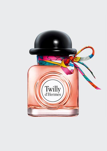 Hermes Twilly d'Hermès Eau De Parfum, 2.9 oz./