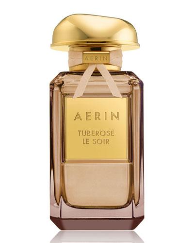 Tuberose Le Jour Parfum  1.7 oz./50ml
