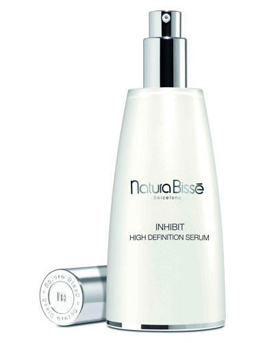 Inhibit High Definition Serum  2.0 oz.