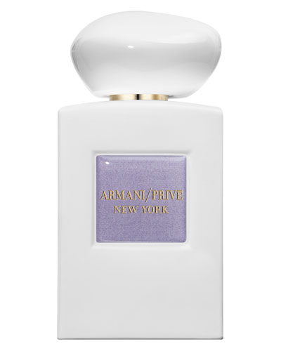 Giorgio Armani Fragrances Perfumes At Bergdorf Goodman