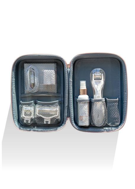 GloPRO&#174 Pack N' Glo Essentials Set