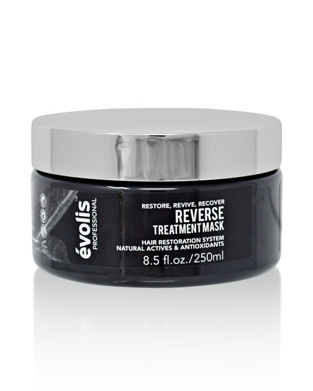 REVERSE Treatment Mask