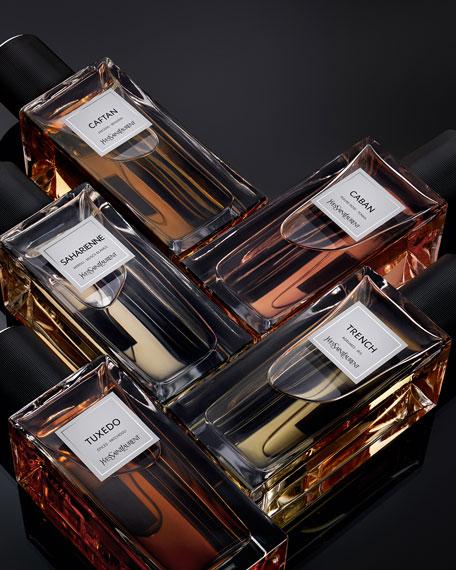 Exclusive LE VESTIAIRE DES PARFUMS Tuxedo Eau de Parfum, 2.5 oz./ 75 mL
