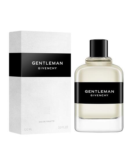 Gentleman Givenchy Eau de Toilette, 3.4 oz./ 100 mL