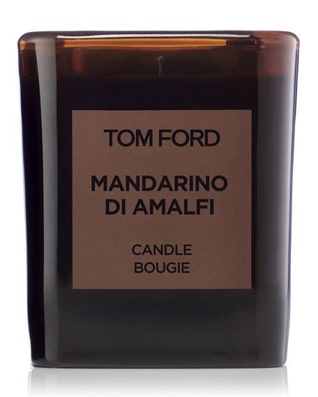 Mandarino Di Amalfi Candle