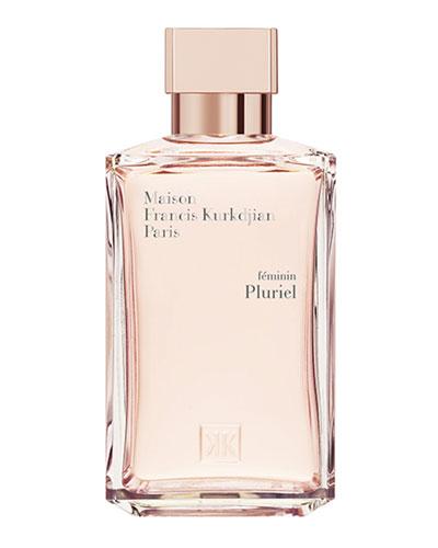 F&#233minin Pluriel Eau de Parfum  6.8 oz./ 200 mL