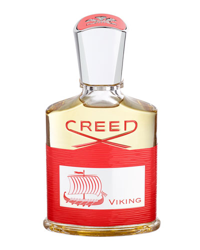 Viking, 1.7 oz./ 50 mL