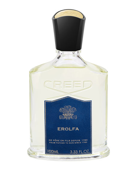 Creed Erolfa, 3.4 oz./ 100 mL