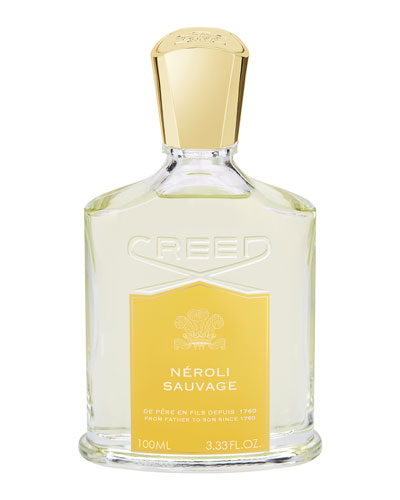 Neroli Sauvage, 3.3 oz./ 100 mL