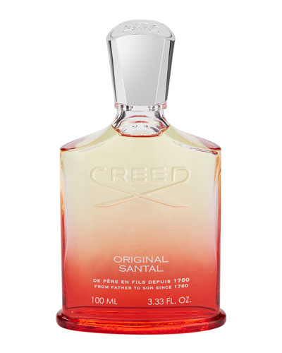 Original Santal  3.3 oz./ 100 mL