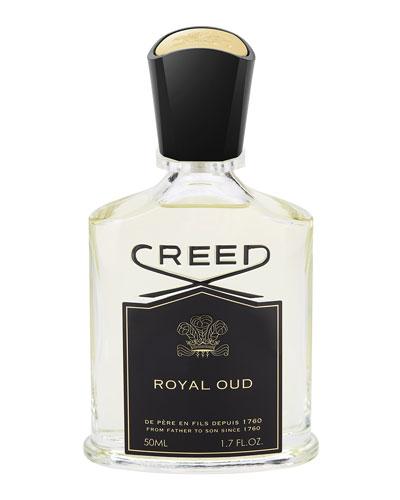 Royal-Oud  1.7 oz./ 50 mL
