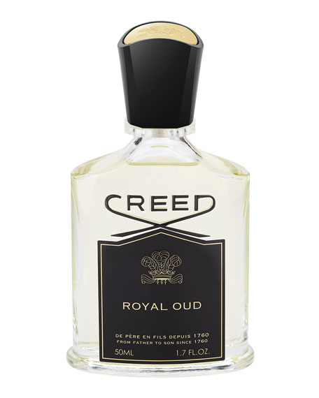 Creed Royal-Oud, 1.7 oz./ 50 mL