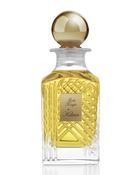 Gold Knight Mini-Carafe, 8.5 oz./ 250 mL