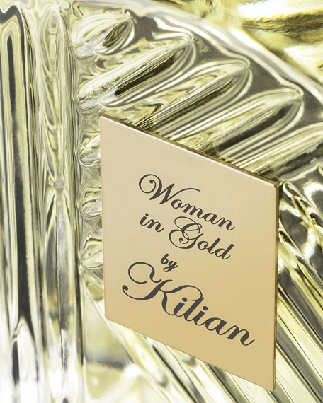 Woman In Gold Carafe 250 mL
