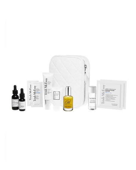The Power of Skincare® Confidence Collection