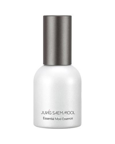 Essential Mool Essence