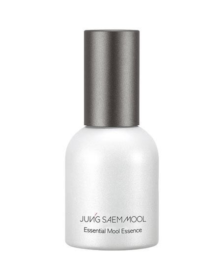 Jung Saem Mool Essential Mool Essence