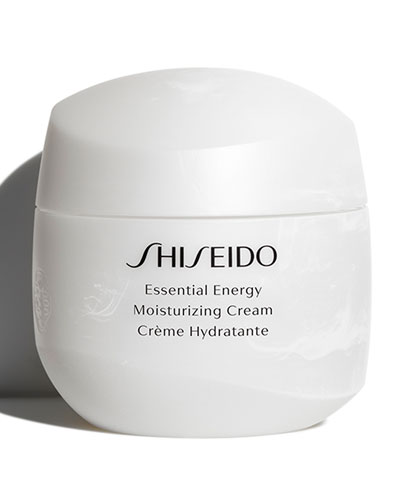 Essential Energizing Moisturizing Cream  1.7 oz.