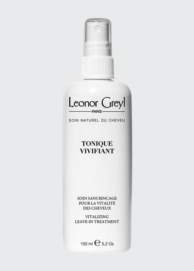 Tonique Vivifiant (Leave-In Treatment)  5.2 oz./ 150 mL