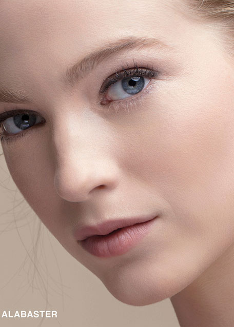Skin Long-Wear Weightless Foundation SPF 15