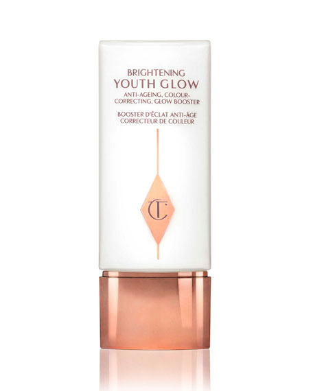 Charlotte Tilbury Brightening Youth Glow, 1.4 oz./ 40