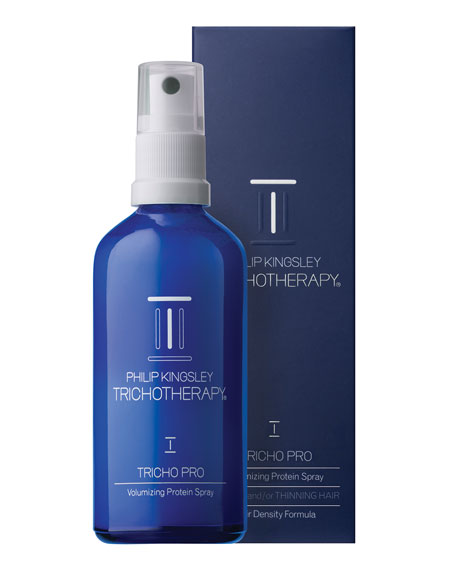 TRICHO PRO Volumizing Protein Spray, 3.4 oz./ 100 mL