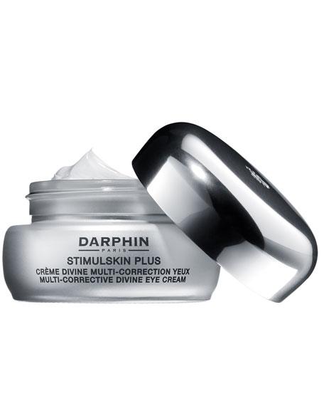 Stimulskin Plus Multi-Corrective Divine Eye Cream, 0.5 oz.