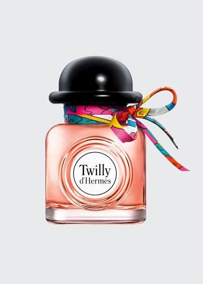 Twilly d'Hermès Eau de Parfum  1.0 oz./ 30 mL