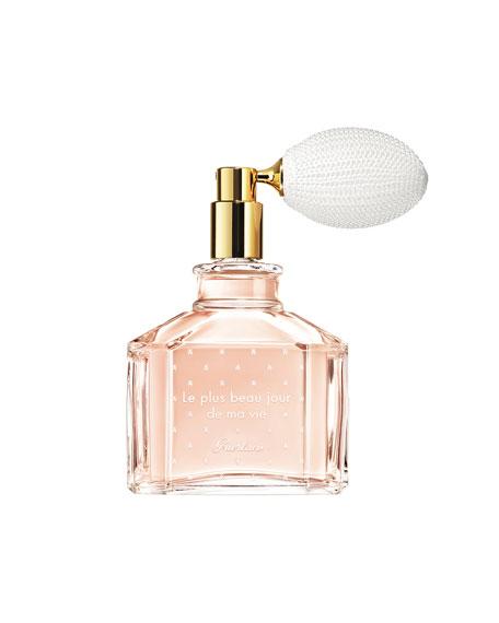 Le Plus Beau Jour de Ma Vie Eau de Parfum, 2.0 oz.