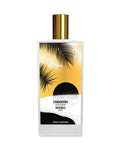 Tamarindo Eau de Parfum  2.5 oz./ 75 mL
