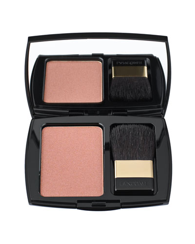 Blush Subtil Delicate Oil-Free Powder Blush