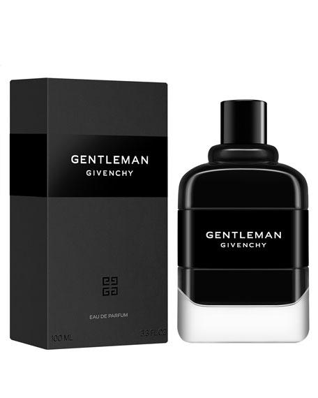 Gentleman Eau de Parfum, 3.3 oz./ 100 mL