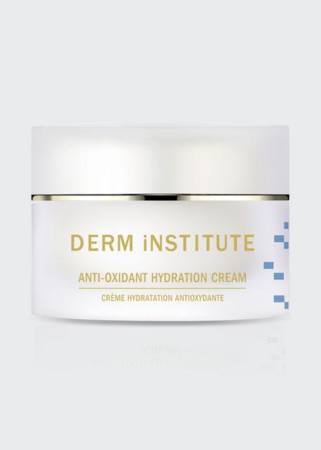 Anti-Oxidant Hydration Cream, 1.0 oz./ 30 mL
