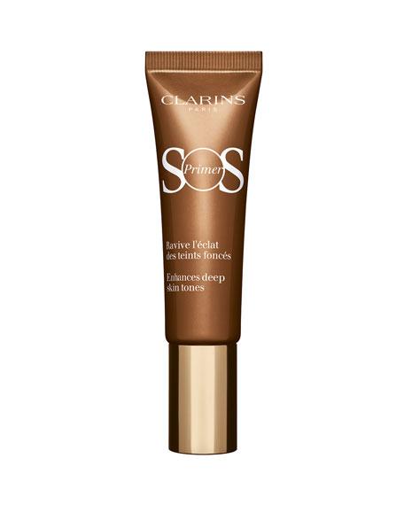 Limited Edition SOS Primer Shade 8, 1.0 oz./ 30 mL