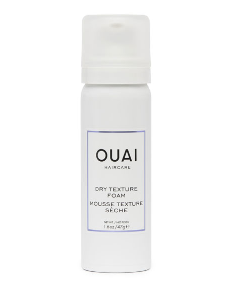 OUAI Haircare Sun of a Beach Ombre Spray,