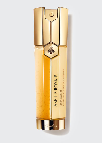 Abeille Royale Double R Serum  1.6 oz./ 50 mL