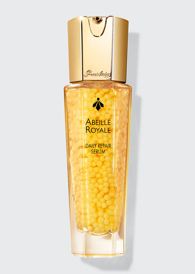 Abeille Royale Daily Repair Serum  1.7 oz./ 50 mL