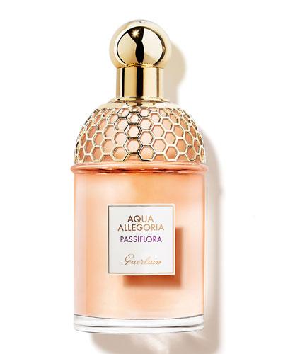 Passiflora Aqua Allegoria Perfume, 4.2 oz.