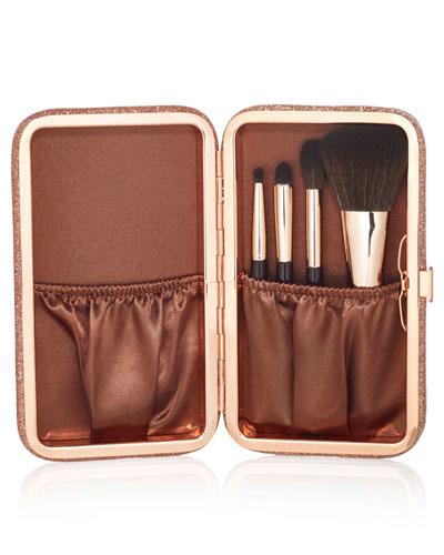 Magical Mini Brush Set V2 Holiday Tools