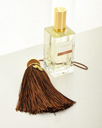 Balsam TasselAire Spray Exclusive Gift Set
