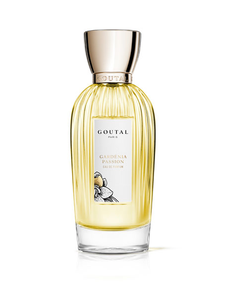 Goutal Paris Gardenia Passion Eau de Parfum Spray,
