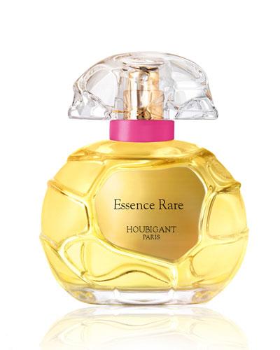 Exclusive Quelques Fleurs Essence Rare Collection Privee, 3.3 oz./ 100 mL