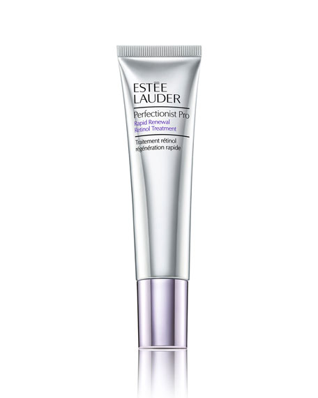 Estee Lauder Perfectionist Pro Rapid Renewal Retinol Treatment