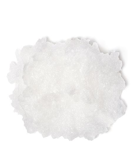 Cleansing Purifying Scrub with Sea Salt Travel Size, 2.7 oz./ 75 mL