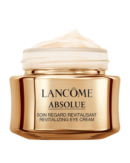 Absolue Revitalizing Eye Cream, 0.7 oz./ 20 mL