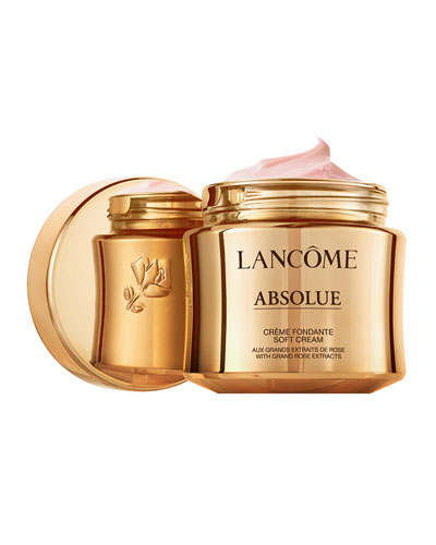 Absolue Revitalizing & Brightening Soft Cream  2.0 oz./ 60 mL
