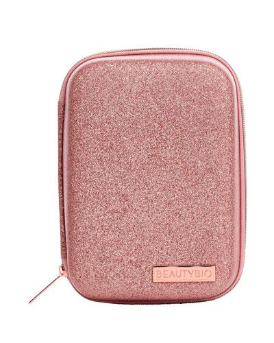GloPRO® Pack N' Glo Glitter